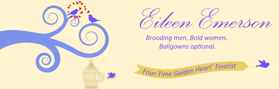 Eileen Emerson